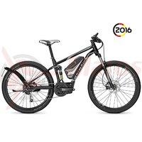 Bicicleta electrica Focus Thron Speed LTD 9G 27.5