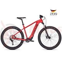 Bicicleta electrica Focus Whistler2 6.9 9G 29