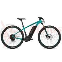 Bicicleta electrica Ghost Hybride Teru B4.9 AL 29