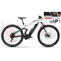 Bicicleta electrica Haibike SDURO FullNine 7.0 500wh YCS 29