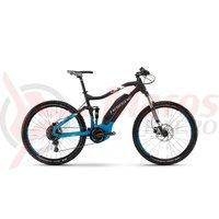Bicicleta electrica Haibike SDURO FullSeven 5.0 400Wh 11s NX YCC 27.5