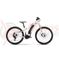 Bicicleta electrica Haibike SDURO HardLife 2.0 400Wh 11s NX YWC 27.5