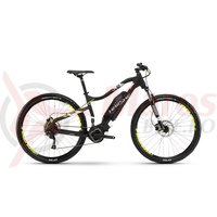 Bicicleta electrica Haibike SDURO HardNine 1.0 400Wh 9s Altus YWE 29