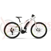 Bicicleta electrica Haibike SDURO HardNine 2.0 400Wh 11s NX YWC 29