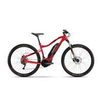 Bicicleta electrica Haibike SDURO HardNine 3.0 500Wh YCS 29