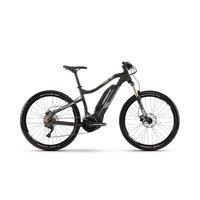 Bicicleta electrica Haibike SDURO HardSeven 3.0 500Wh YCS 27.5