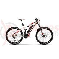Bicicleta electrica Haibike XDURO AllMtn 6.0 500Wh 20s YXC 27.5
