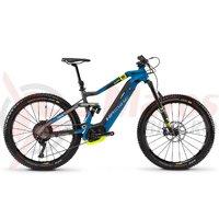Bicicleta electrica Haibike Xduro AllMtn 9.0 500Wh 11s XT 27.5