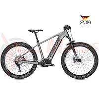 Bicicleta electrica Jarifa2 6.9 Plus 11G 27.5