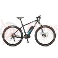 Bicicleta electrica KTM Macina Force 293 29