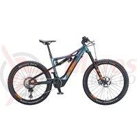 Bicicleta electrica KTM Macina Prowler Prestige