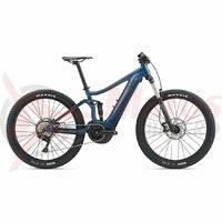 Bicicleta electrica MTB Liv Giant Embolden SE+ 2 27.5