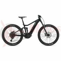 Bicicleta electrica MTB Liv Giant Intrigue E+ 2 27.5