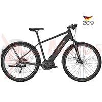 Bicicleta electrica Planet2 6.8 10G black 2019
