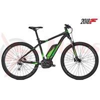 Bicicleta electrica Univega Summit E 1.0 9G 29