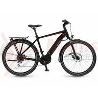Bicicleta electrica Winora Yucatan 9 men i500Wh 28