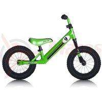 Bicicleta fara pedale Rebel Kidz 12.5