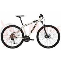 Bicicleta Felt NINE 70 29 alb/negru