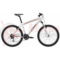 Bicicleta Felt Six 85 26 Alb