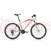 Bicicleta Ferrini R1 27.5