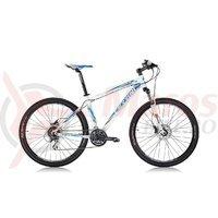 Bicicleta Ferrini R3 27.5