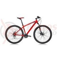 Bicicleta Ferrini R3 29