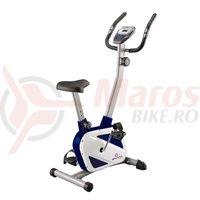 Bicicleta fitness Magnetic 700