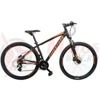 Bicicleta Fivestars Rebel 29