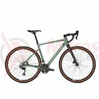 Bicicleta Focus ATLAS 6.8  28