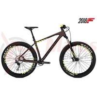Bicicleta Focus Bold Factory 10G 27.5