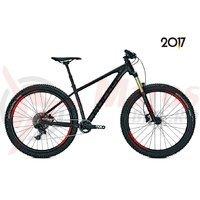 Bicicleta Focus Bold SL 11G 27.5