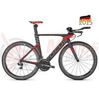 Bicicleta Focus Izalco Chrono Max 1.0 22G 2015