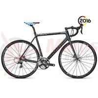 Bicicleta Focus Izalco Max Disc Dura Ace 22G 2016 C