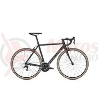Bicicleta Focus Izalco Race 6.9 22G freestyle 2020