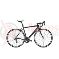 Bicicleta Focus Izalco Race 9.8 22G freestyle 2020
