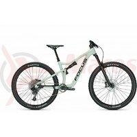 Bicicleta Focus Jam 6.8 Nine 29 Gri 2021