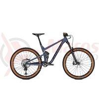 Bicicleta Focus Jam 6.8 Seven 27.5 stone blue 2020