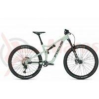 Bicicleta Focus Jam 6.9 Nine 29 Gri 2021