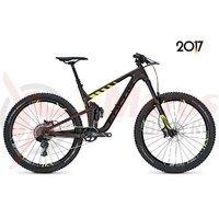 Bicicleta Focus Jam C Factory 11G 27.5