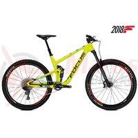 Bicicleta Focus Jam C Lite 27.5