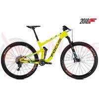 Bicicleta Focus Jam C Lite 29