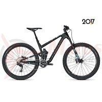 Bicicleta Focus Jam C Pro 22G 27.5