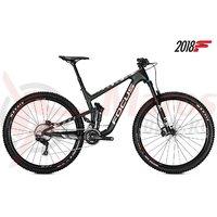 Bicicleta Focus Jam C Pro 29