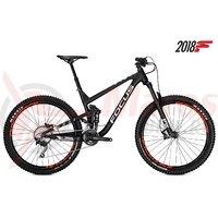 Bicicleta Focus Jam Elite 27.5