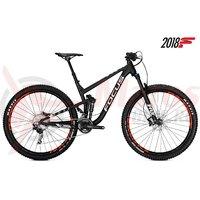 Bicicleta Focus Jam Elite 29
