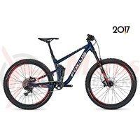 Bicicleta Focus Jam Evo 11G 27.5
