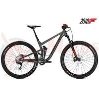 Bicicleta Focus Jam Evo 29