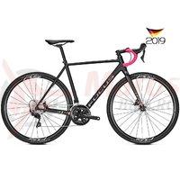 Bicicleta Focus Mares 6.8 22G freestyle 2019