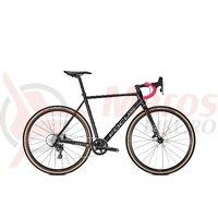 Bicicleta Focus Mares 9.7 11G freestyle 2020