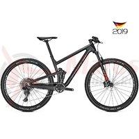 Bicicleta Focus O1E 8.8 11G 29